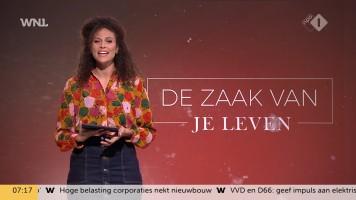 cap_Goedemorgen Nederland (WNL)_20190911_0707_00_10_31_77