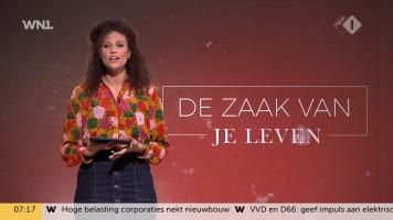 cap_Goedemorgen Nederland (WNL)_20190911_0707_00_10_31_78