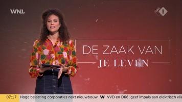 cap_Goedemorgen Nederland (WNL)_20190911_0707_00_10_32_82