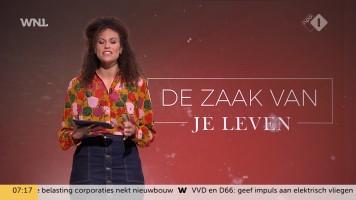 cap_Goedemorgen Nederland (WNL)_20190911_0707_00_10_33_84