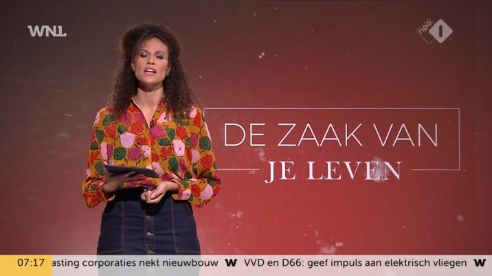 cap_Goedemorgen Nederland (WNL)_20190911_0707_00_10_34_85