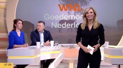 cap_Goedemorgen Nederland (WNL)_20190917_0707_00_03_00_01
