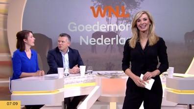 cap_Goedemorgen Nederland (WNL)_20190917_0707_00_03_01_05