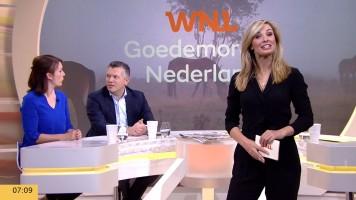 cap_Goedemorgen Nederland (WNL)_20190917_0707_00_03_02_07