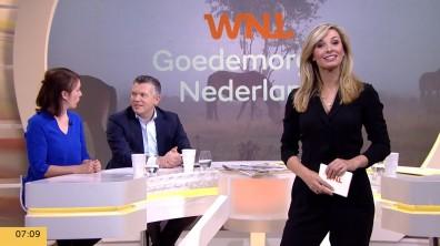 cap_Goedemorgen Nederland (WNL)_20190917_0707_00_03_02_09