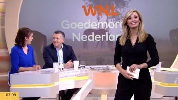 cap_Goedemorgen Nederland (WNL)_20190917_0707_00_03_02_11