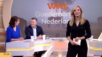 cap_Goedemorgen Nederland (WNL)_20190917_0707_00_03_02_12