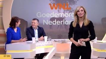 cap_Goedemorgen Nederland (WNL)_20190917_0707_00_03_03_13
