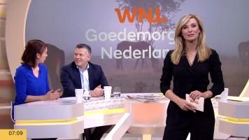cap_Goedemorgen Nederland (WNL)_20190917_0707_00_03_03_14