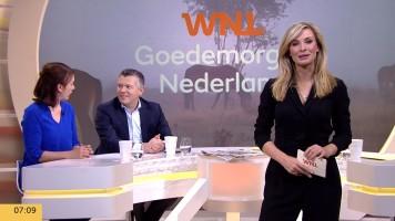 cap_Goedemorgen Nederland (WNL)_20190917_0707_00_03_03_15