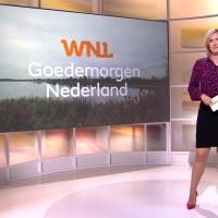 cap_Goedemorgen Nederland (WNL)_20190917_0707_00_03_03_17
