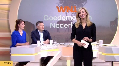 cap_Goedemorgen Nederland (WNL)_20190917_0707_00_03_25_74