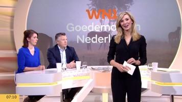 cap_Goedemorgen Nederland (WNL)_20190917_0707_00_03_25_75