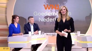 cap_Goedemorgen Nederland (WNL)_20190917_0707_00_03_25_76