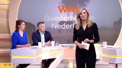 cap_Goedemorgen Nederland (WNL)_20190917_0707_00_03_26_77