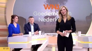 cap_Goedemorgen Nederland (WNL)_20190917_0707_00_03_26_79
