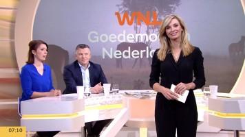 cap_Goedemorgen Nederland (WNL)_20190917_0707_00_03_27_81