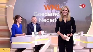 cap_Goedemorgen Nederland (WNL)_20190917_0707_00_05_38_101