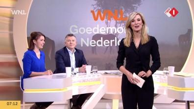 cap_Goedemorgen Nederland (WNL)_20190917_0707_00_05_39_102