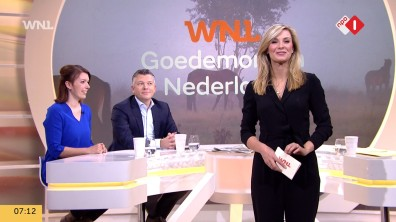 cap_Goedemorgen Nederland (WNL)_20190917_0707_00_05_39_104
