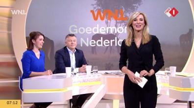 cap_Goedemorgen Nederland (WNL)_20190917_0707_00_05_39_105