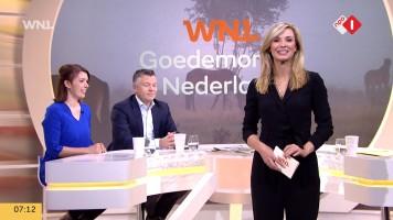 cap_Goedemorgen Nederland (WNL)_20190917_0707_00_05_40_106