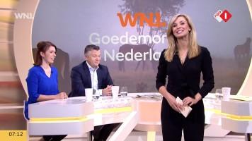 cap_Goedemorgen Nederland (WNL)_20190917_0707_00_05_40_107