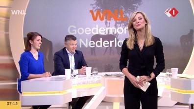 cap_Goedemorgen Nederland (WNL)_20190917_0707_00_05_40_108
