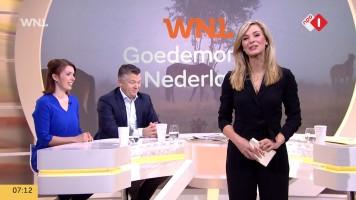 cap_Goedemorgen Nederland (WNL)_20190917_0707_00_05_41_109