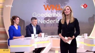 cap_Goedemorgen Nederland (WNL)_20190917_0707_00_05_41_111