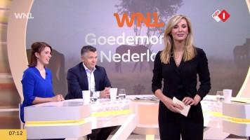 cap_Goedemorgen Nederland (WNL)_20190917_0707_00_05_42_112