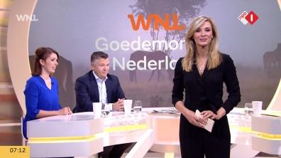cap_Goedemorgen Nederland (WNL)_20190917_0707_00_05_42_113