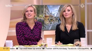 cap_Goedemorgen Nederland (WNL)_20190917_0707_00_13_13_167