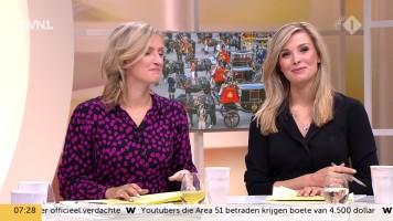 cap_Goedemorgen Nederland (WNL)_20190917_0707_00_21_21_188