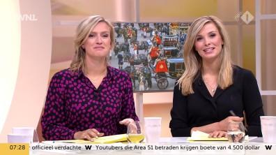 cap_Goedemorgen Nederland (WNL)_20190917_0707_00_21_22_189