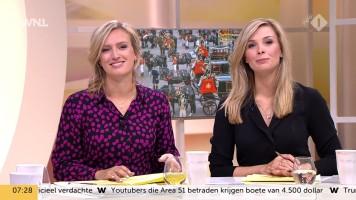 cap_Goedemorgen Nederland (WNL)_20190917_0707_00_21_22_191