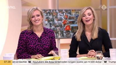 cap_Goedemorgen Nederland (WNL)_20190917_0707_00_21_23_192