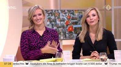 cap_Goedemorgen Nederland (WNL)_20190917_0707_00_21_24_193