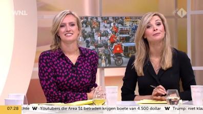 cap_Goedemorgen Nederland (WNL)_20190917_0707_00_21_25_194