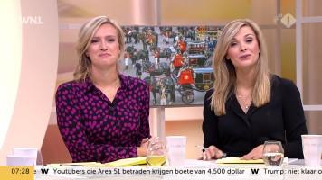 cap_Goedemorgen Nederland (WNL)_20190917_0707_00_21_25_195