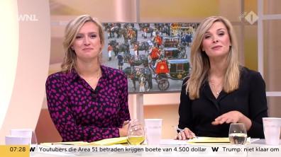 cap_Goedemorgen Nederland (WNL)_20190917_0707_00_21_26_196