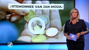 cap_Hart van Nederland - Laat_20190903_2232_00_04_51_41