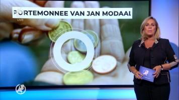 cap_Hart van Nederland - Laat_20190903_2232_00_04_51_42