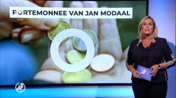 cap_Hart van Nederland - Laat_20190903_2232_00_04_52_43