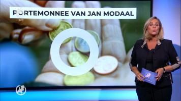 cap_Hart van Nederland - Laat_20190903_2232_00_04_52_44