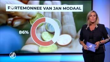 cap_Hart van Nederland - Laat_20190903_2232_00_04_53_45