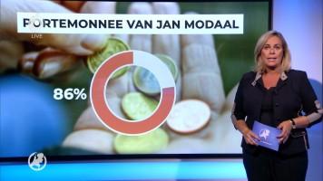 cap_Hart van Nederland - Laat_20190903_2232_00_04_53_46