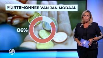 cap_Hart van Nederland - Laat_20190903_2232_00_04_54_49