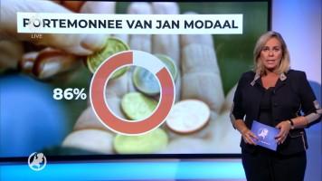 cap_Hart van Nederland - Laat_20190903_2232_00_04_56_54