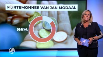 cap_Hart van Nederland - Laat_20190903_2232_00_04_57_55